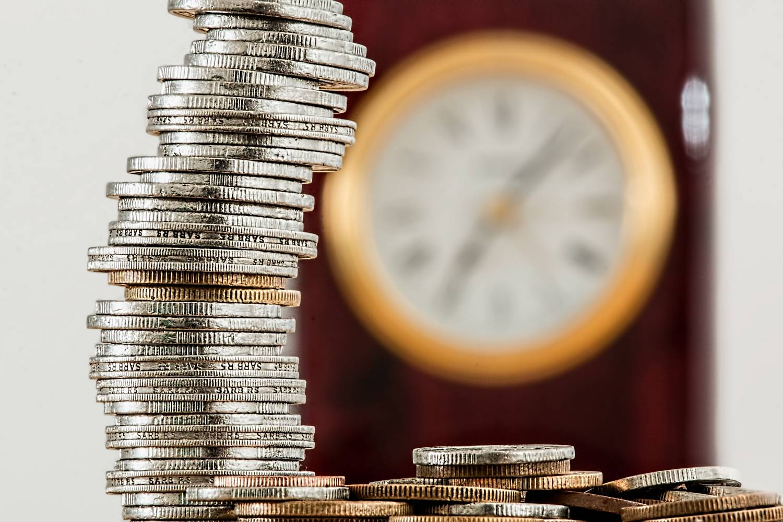 Kiedy biuro rachunkowe musi mieć kasę fiskalną?