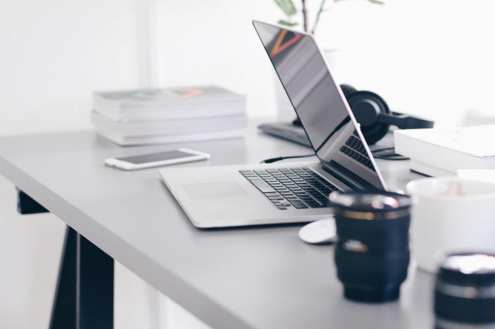 Laptop Asus Chromebook Flip C436 czyli solidna pozycja z ChromeOS
